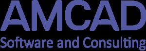 AMCAD-logo-300px
